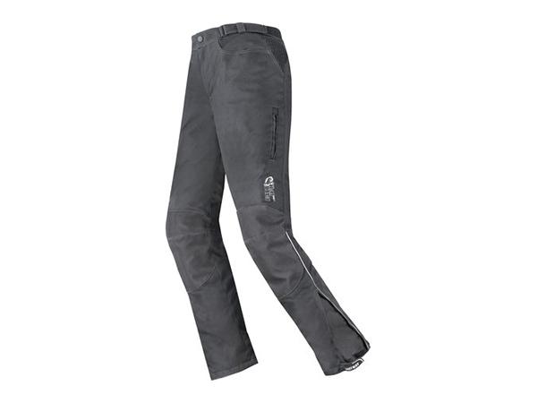 4548faba8be Дамски текстилен панталон Fastway Touring